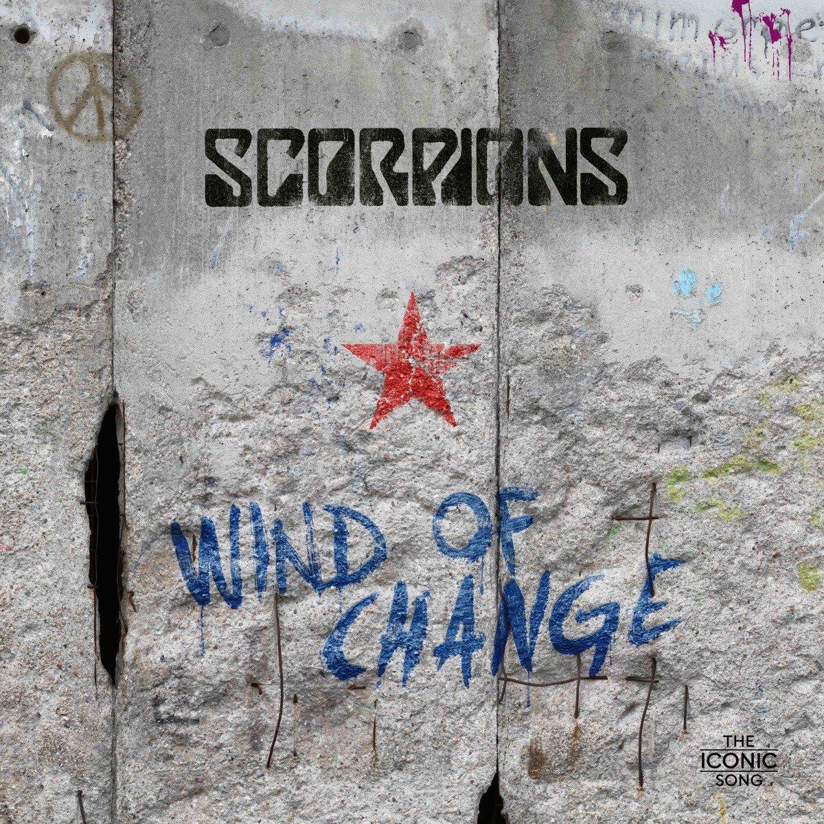 492615_Box_Cover_2D_Scorpions_WoC_low