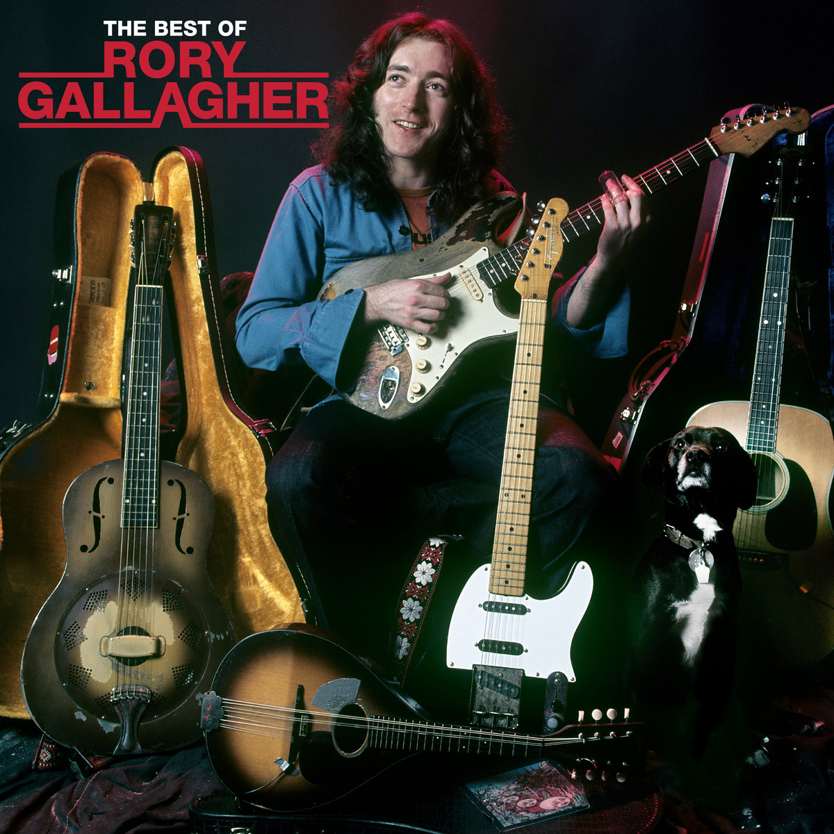 rory+gallagher+the+best+of+(packshot) (1)